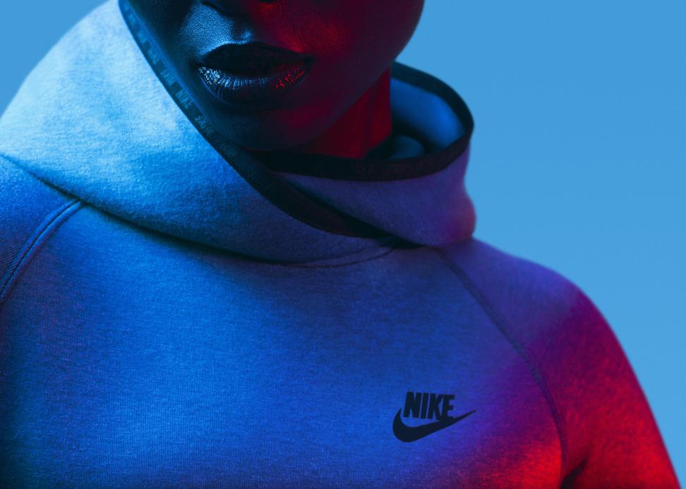 Foto de Nike Tech Pack 2014 (30/38)