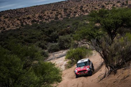P90246469 Highres 2017 Dakar Stephan S