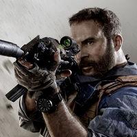 Call of Duty Warzone vuelve a las andadas con el tamaño de sus actualizaciones pidiendo 84 GB en Xbox One