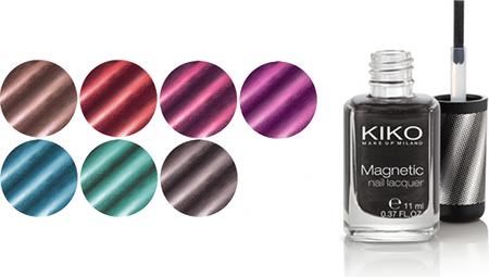 kiko-magnetic-nail-lacquer.png