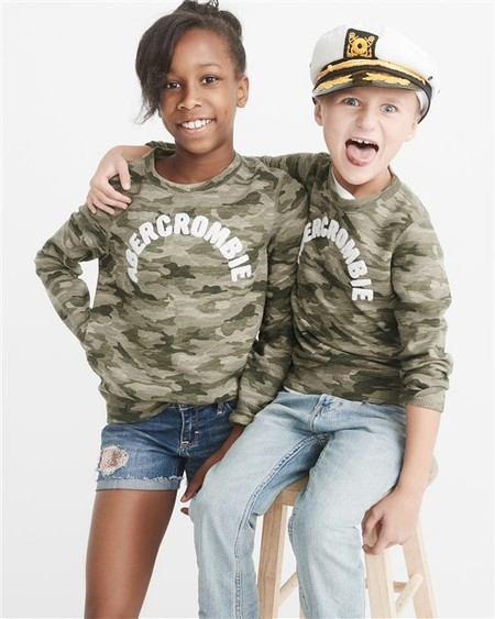 Abercrombie Kids Today 180117 Inline 15f636236509628fbd50cd325ecf594c Fit 560w