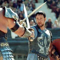Ridley Scott confirma 'Gladiator 2' para después de su reencuentro con Joaquin Phoenix en la película sobre Napoleón Bonaparte