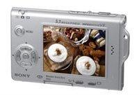 Sony cybershot T7b3.jpg