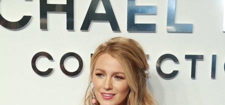 ¡Los mejores looks vistos en las Semanas de la Moda!: Blake Lively, Diane Kruger y Olivia Palermo encabezan la lista