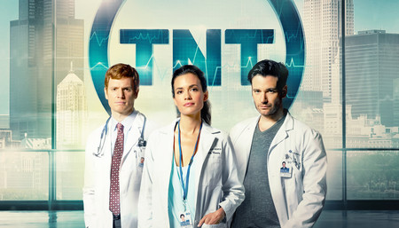 Tnt Chicago Med T2
