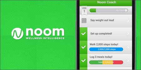 Noom Coach Se Integra A Google Play