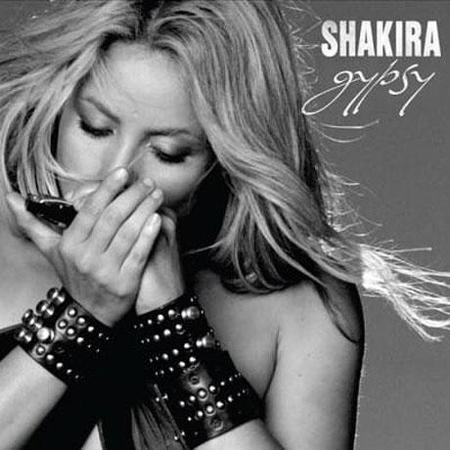 ¡Ya tenemos el videoclip de Shakira con Nadal!