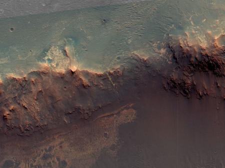 Merb Sol4997 1 Br