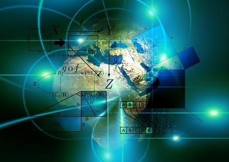 Trump y el posible paso atrás de la globalización