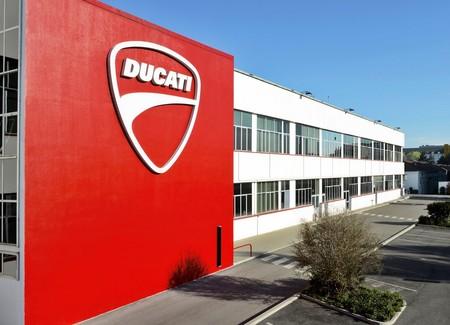 ¿Y si Audi no consigue vender Ducati? El Consejo de Supervisión de Volkswagen se opone a la operación