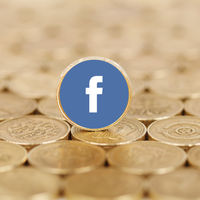 Facebook planea lanzar su criptomoneda 'GlobalCoin' a principios de 2020, según BBC News