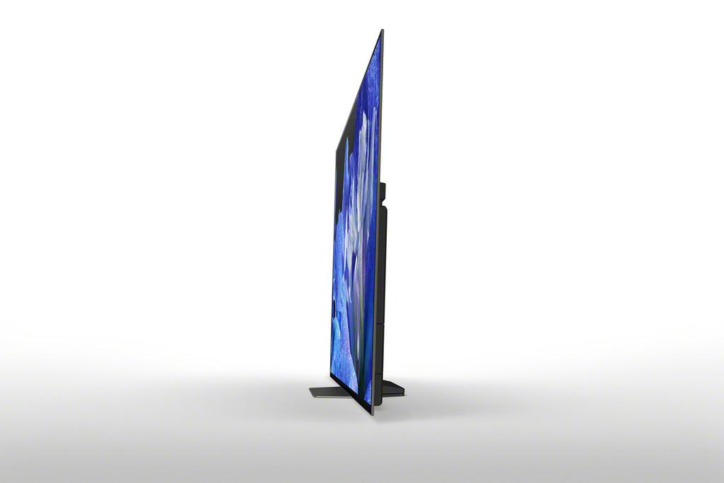 Sony A8f 2