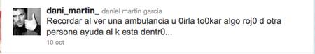 Dani Martin Twitter 02