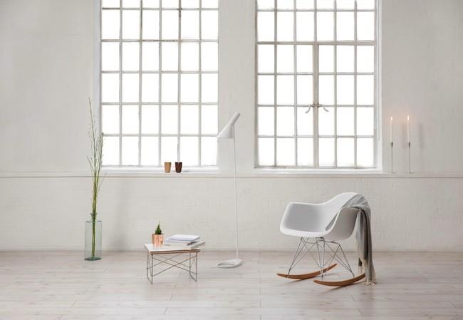Blanco Y Luminosidad1