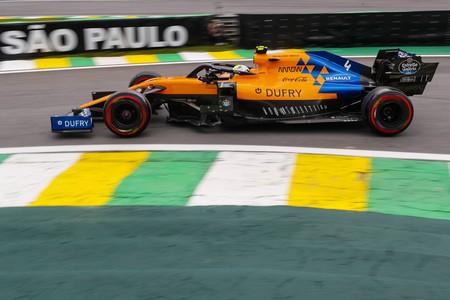 Norris Brasil F1 2019