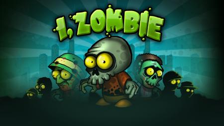 El simpático I, Zombie nos desafiará a llenar el mundo de no muertos a partir de marzo en Nintendo Switch