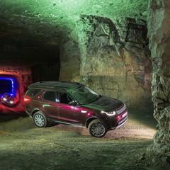 Foto 50 de 138 de la galería land-rover-discovery-2017-toma-de-contacto en Motorpasión