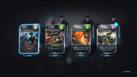 Halo Wars 05