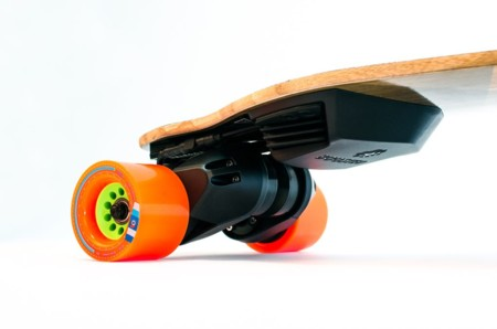 V2 Boosted Product Shots5 0