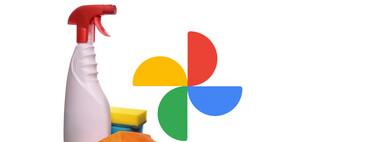 Cómo liberar espacio en Google Fotos eliminando fotos borrosas y capturas de pantalla con la nueva herramienta