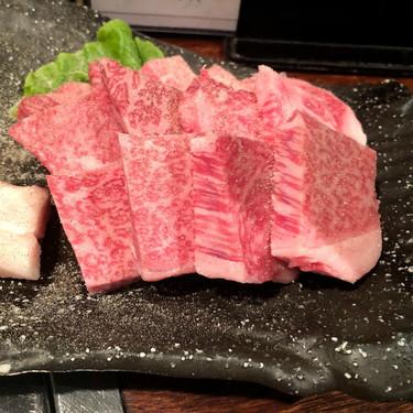 Probamos el buey de Kobe y os contamos la experiencia
