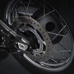 Foto 7 de 12 de la galería triumph-bonneville-speedmaster en Motorpasion Moto