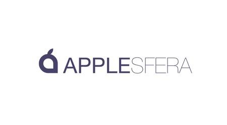 Suscríbete a Applesfera