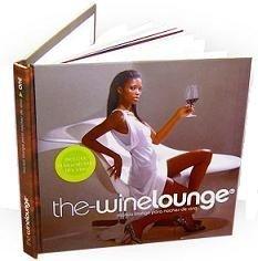 The Winelounge, para fundir la cultura del vino con la música