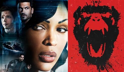 9 series basadas en películas que ya deberías haber visto