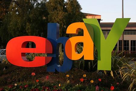 Ebay hace lo que otros evitan: repatría 6.000 millones de dólares y se obliga a pagar una factura fiscal de órdago