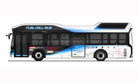Fc Bus