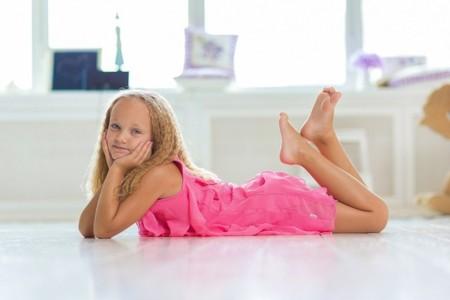 9 consejos para preparar el dormitorio infantil de cara a la vuelta al cole