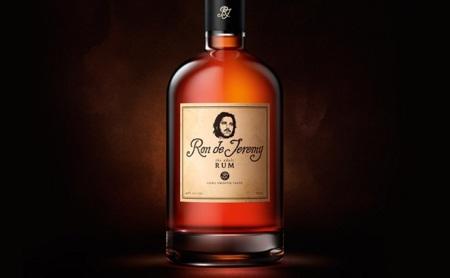 Ron Jeremy, un ron X