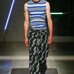 Foto 10 de 35 de la galería msgm en Trendencias Hombre
