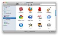 Free Mac App Day, descarga gratuitamente una aplicación de Mac OS X al día