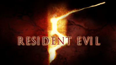 Resident Evil 5 ahora también en Steamworks