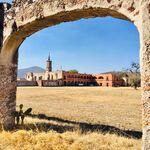Qué ver en Salvatierra, el Pueblo Mágico del Estado mexicano de Guanajuato: historia, monumentos y gastronomía