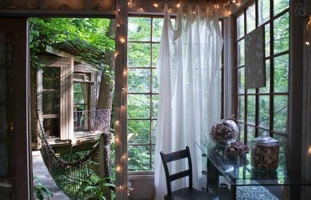 Atlanta Treehouse6