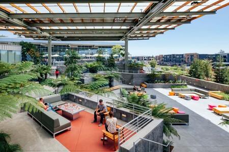 Silicon Valley cambia sus beneficios laborales con el teletrabajo: del pimpón en la oficina al apoyo psicológico en casa