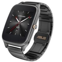 Asus Zenwatch 2 se estrena en octubre a partir de 149 euros