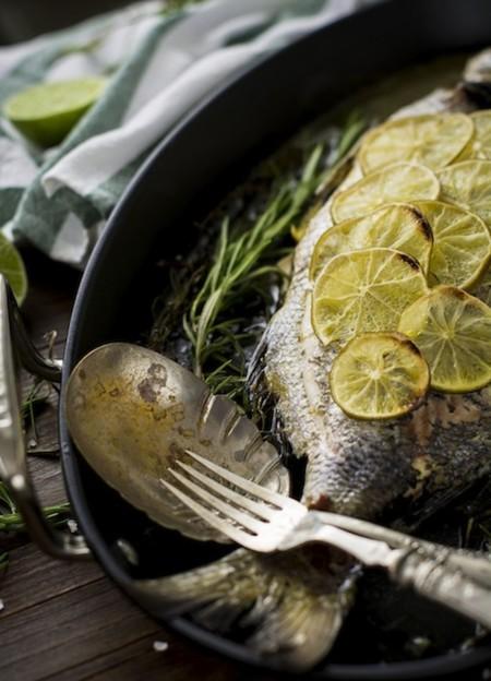 Paseo por la gastronomía de la red: 13 recetas saludables para ponerse el bañador sin remordimiento
