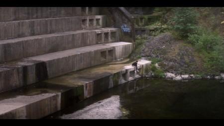 Puente Lyndon