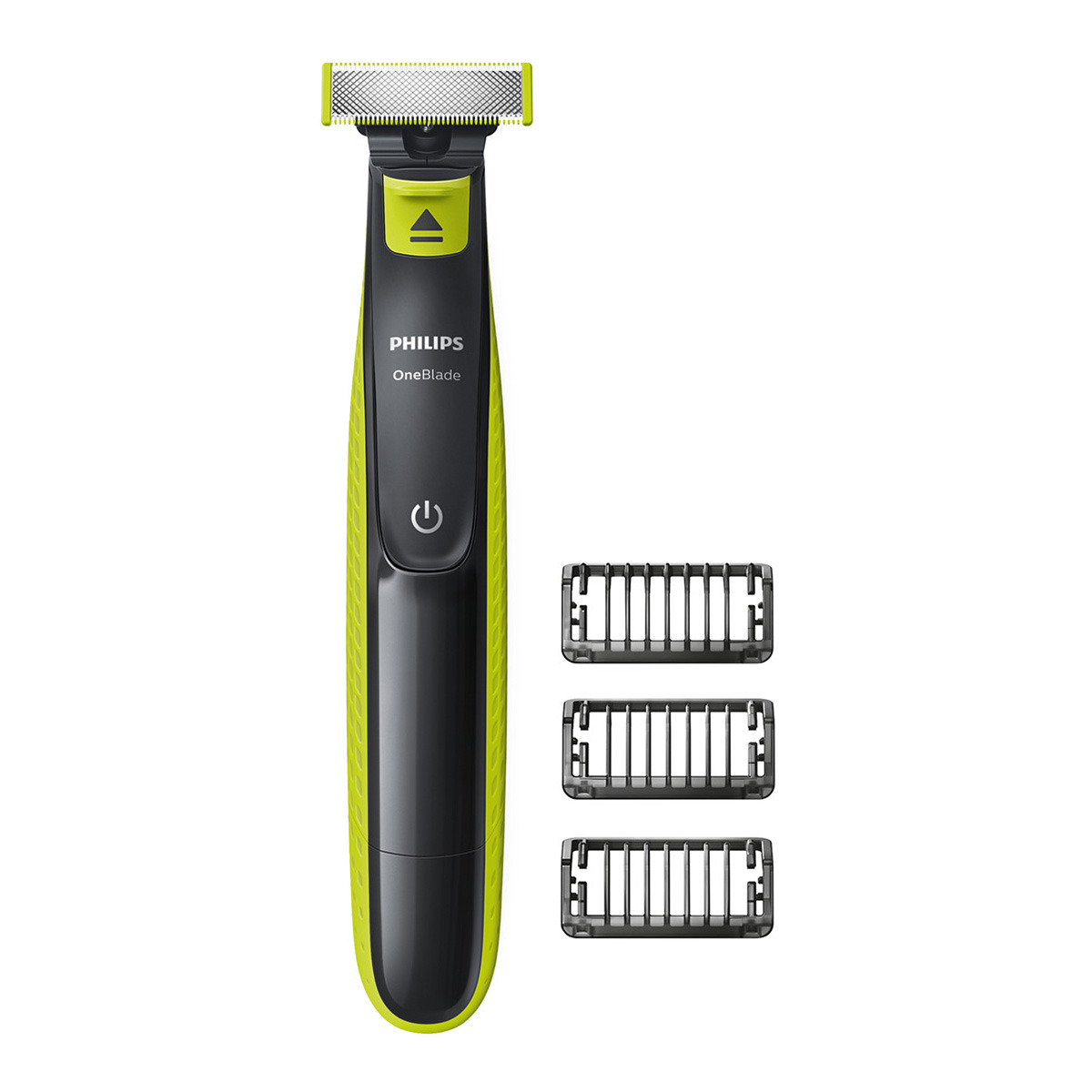 Maquinilla de afeitar Philips OneBlade