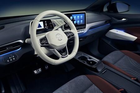 Volkswagen Id 4 2021 036