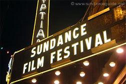 Sundance pondrá los cortometrajes de su Festival en Internet