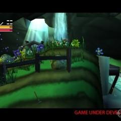 Foto 7 de 15 de la galería 290411-cave-story-3d en Vida Extra