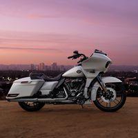 La nueva estrategia de Harley-Davidson contempla 700 despidos a nivel mundial y una reestructuración de la empresa