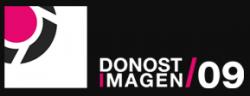Donostimagen 09