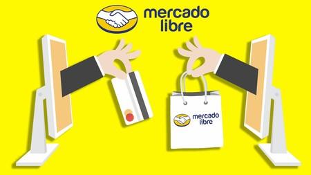 Mercado Libre pide prórroga para retener hasta el 5% de impuesto a sus usuarios en México, la disposición entra en vigor en julio