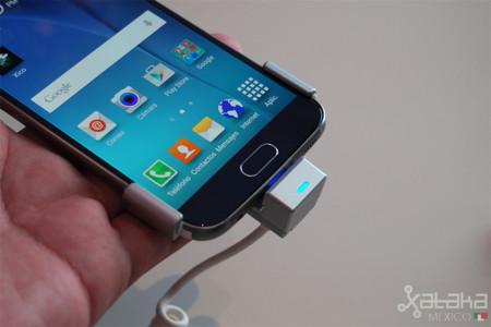 Galaxy S6 Impresiones 5